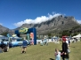 Crazy Store Table Mountain Challenge 2016